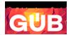 Agência de Marketing Digital - GUB