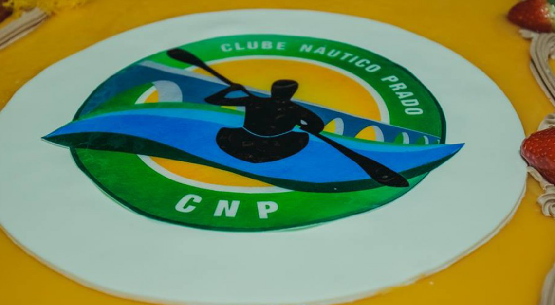 CN Prado: Uma história escrita com letras douradas