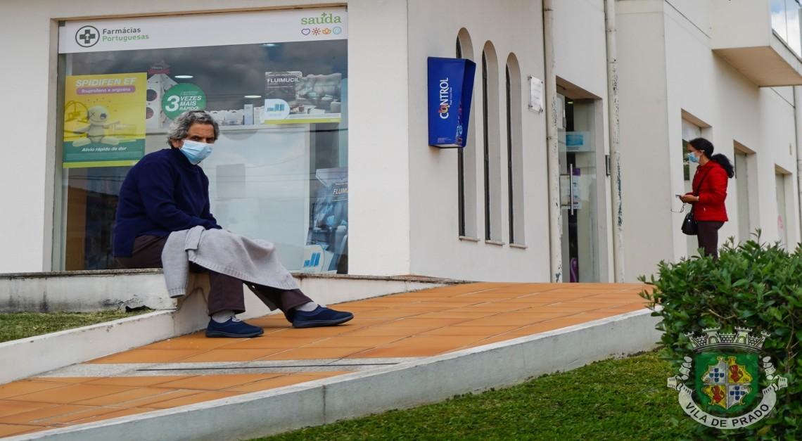 Portugal em Estado de Calamidade. Saiba que medidas entram em vigor a partir de 15 de outubro