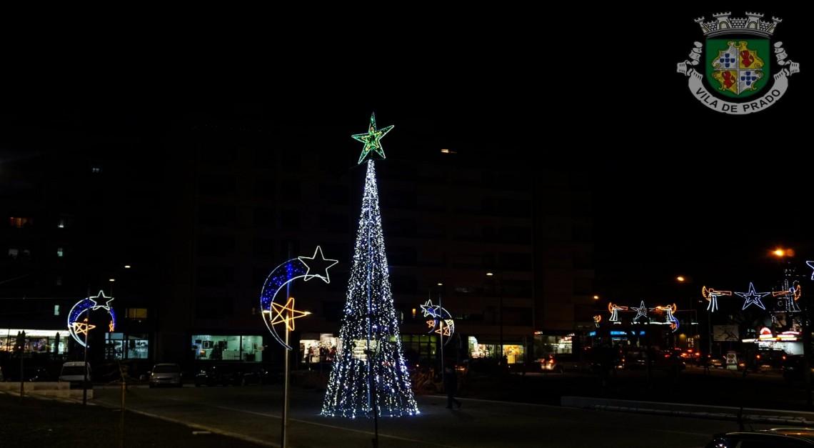 COVID-19. Medidas para o Natal e Ano Novo sofreram alterações