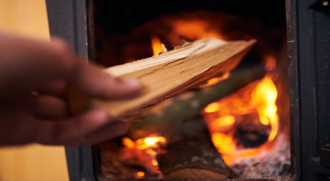 Cuidado com o aquecimento! Saiba como evitar incêndios e intoxicações