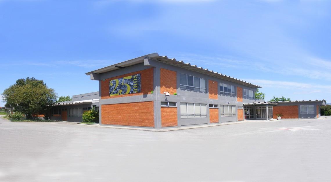 Agrupamento de Escolas de Prado galardoado com o selo 'Escola sem Bullying'