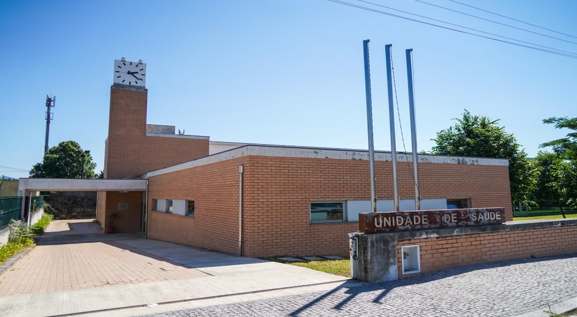 COVID-19. Vacinação da população do concelho de Vila Verde arranca amanhã