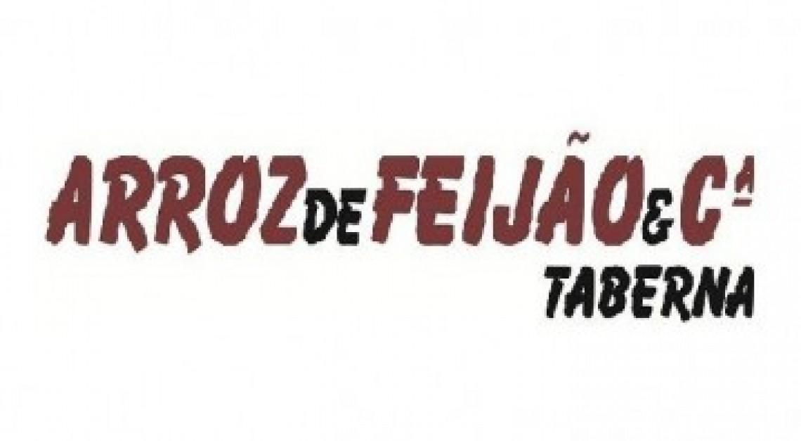 Restaurante Arroz de Feijão & CA